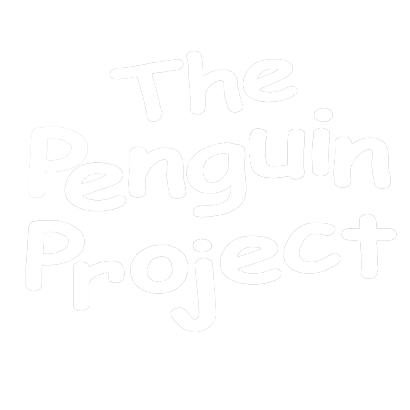 Penguin Project of Sauk Valley